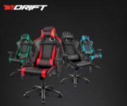 drift-150-300X250B.jpg
